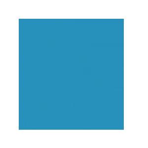 abh_client