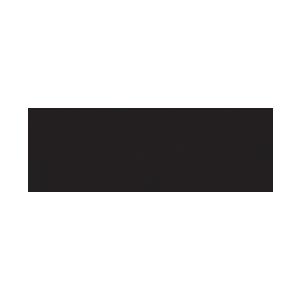 creel_client