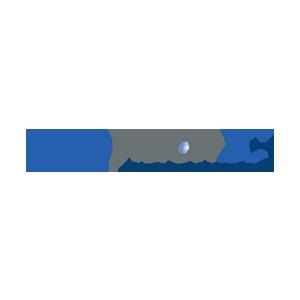 innovision_client